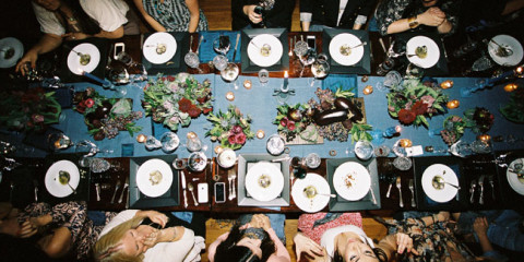 dinnerparty-17