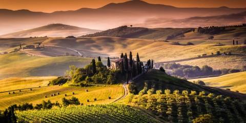 tuscany-landscape-1