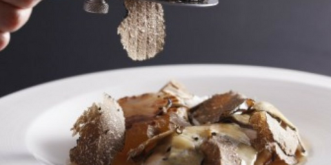 cover-truffles